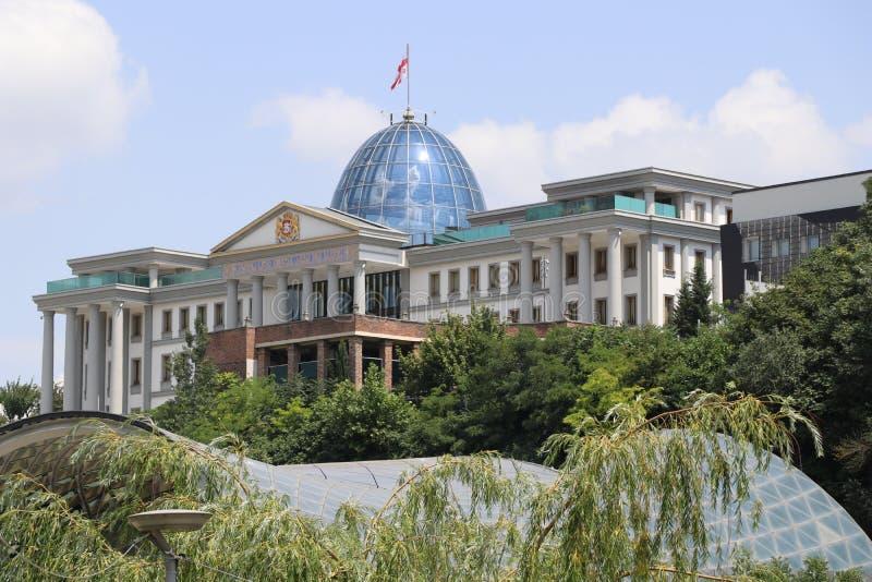 georgia images stock