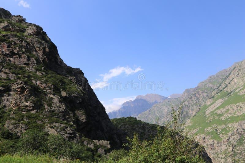 georgia imágenes de archivo libres de regalías