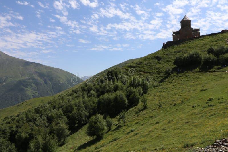georgia fotos de archivo libres de regalías