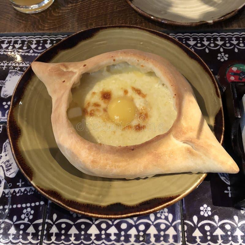 Georgia food. Georgia  georgia georgiafood meal stock photo