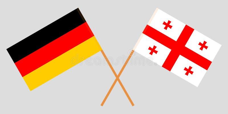 Swore Deutsch