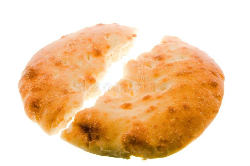 Georgisch brood stock afbeelding