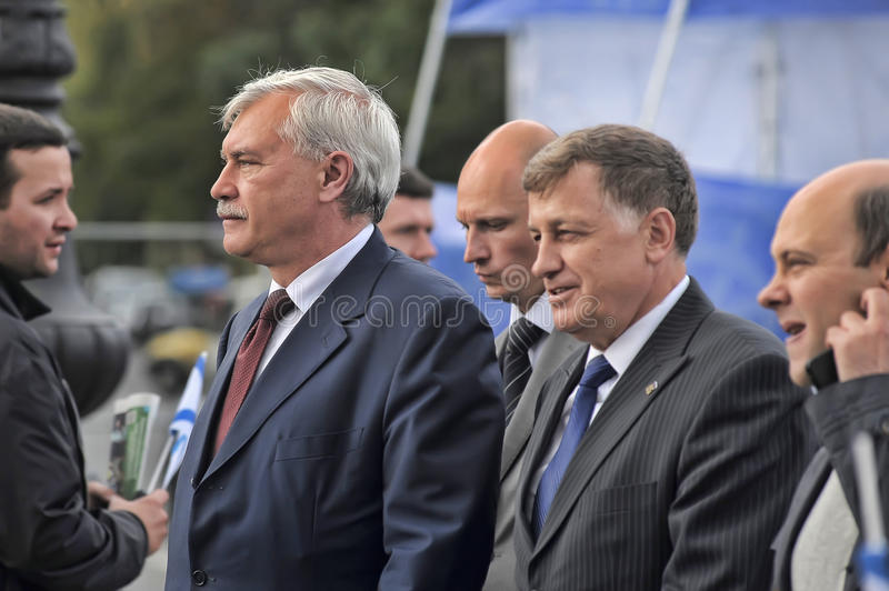 georgy poltavchenko 库存图片