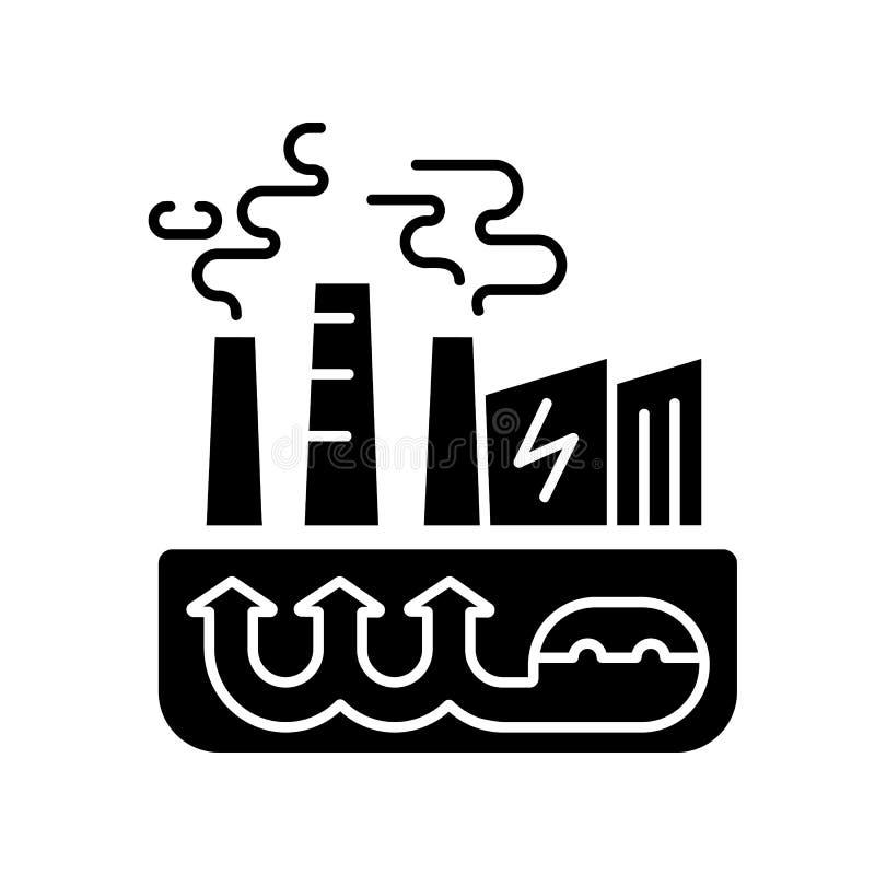 geothermal plant stock illustrations  u2013 781 geothermal