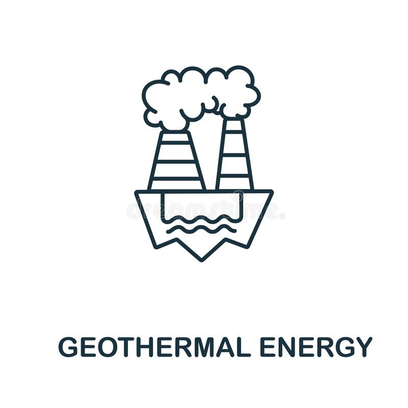 geothermal symbol stock illustrations 990 geothermal symbol stock illustrations vectors clipart dreamstime dreamstime com