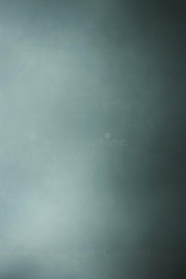 Gepleisterde muur als achtergrond stock fotografie