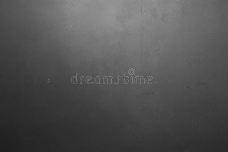 Gepleisterde muur als achtergrond stock foto's