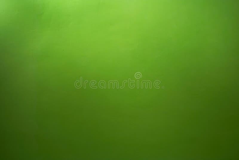 Gepleisterde muur als achtergrond royalty-vrije stock afbeelding