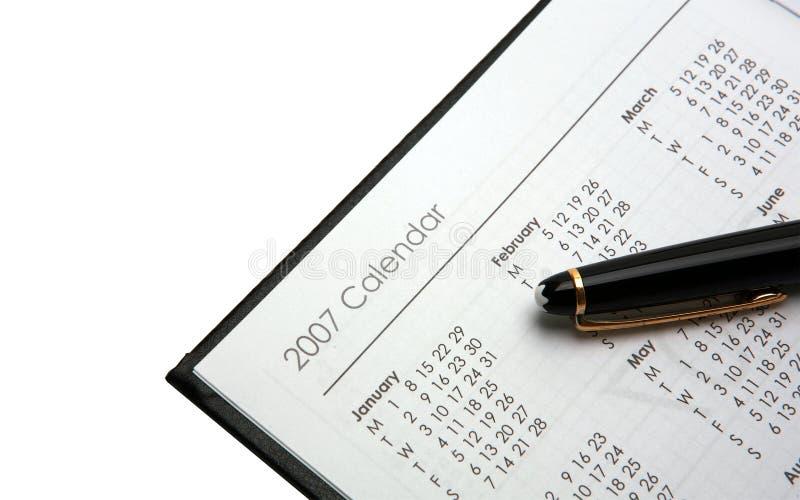 Gerência de tempo fotos de stock royalty free