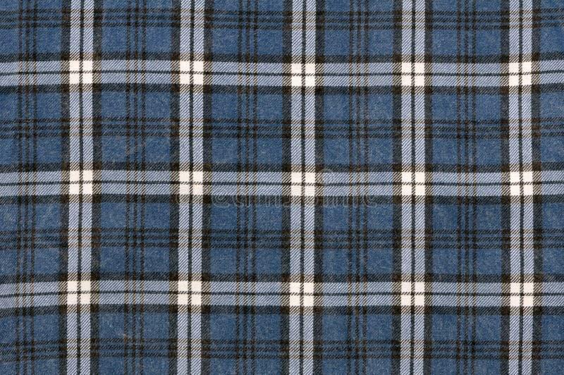 Geregelde textieltextuur royalty-vrije stock afbeelding
