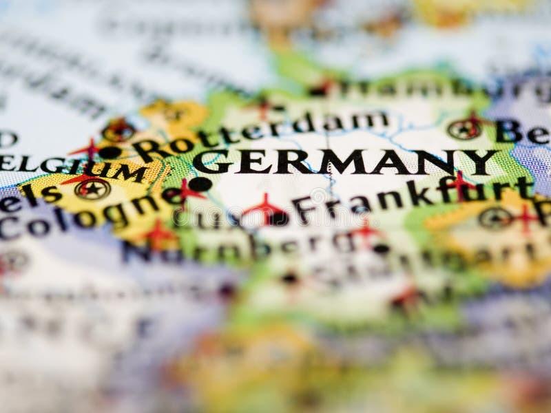german obrazy royalty free