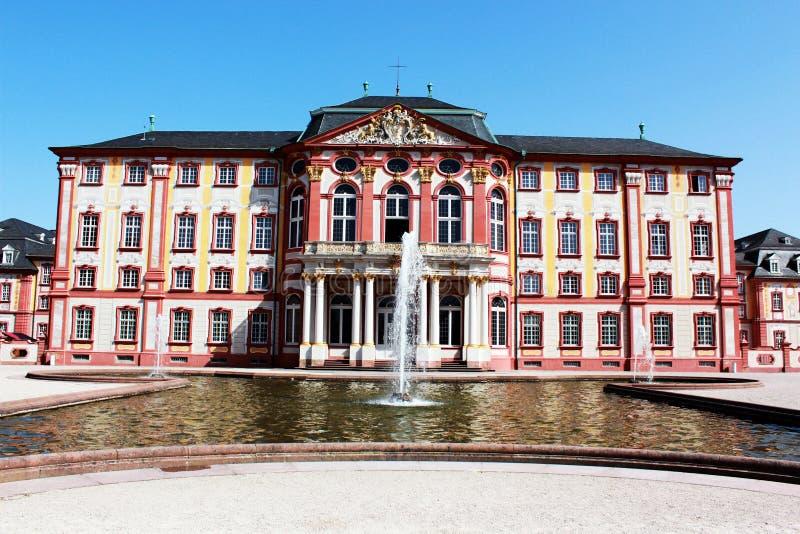 Download German architecture stock image. Image of deutschland - 26522833