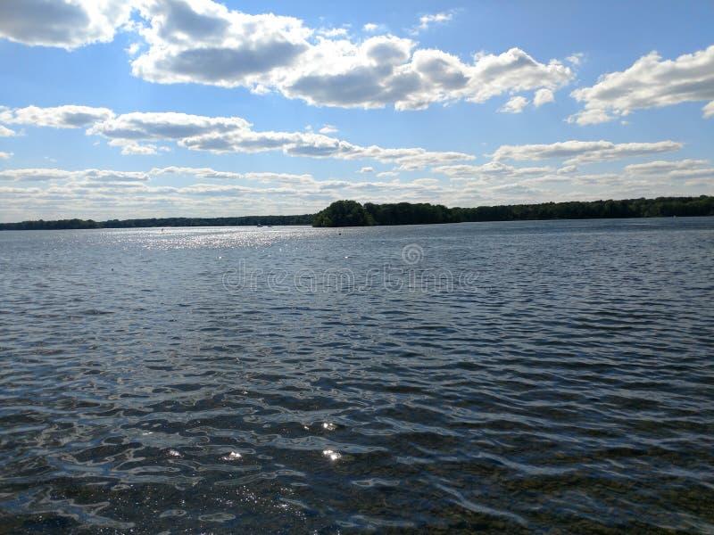 Lake Deutsch