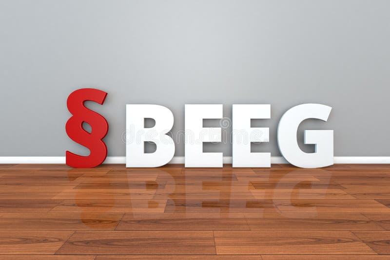 Beeg German