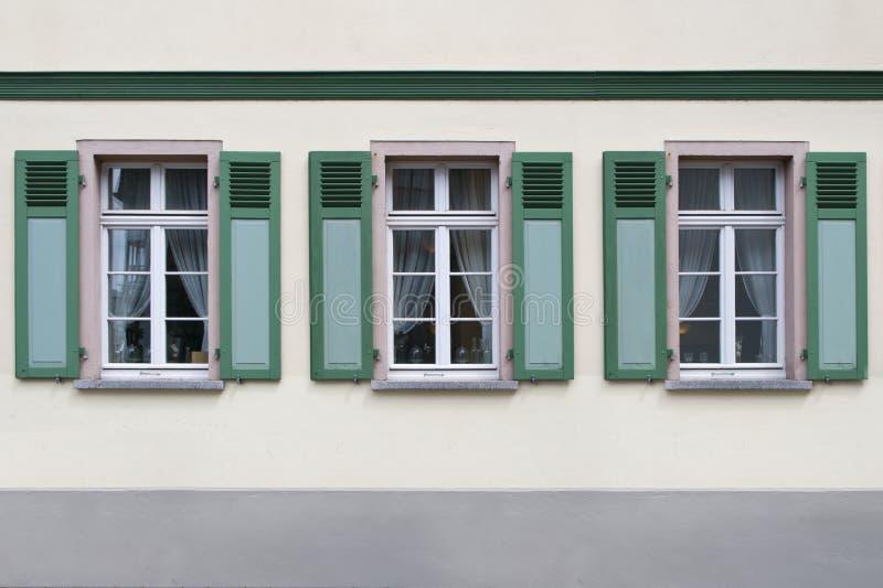 Download German Windows stock image. Image of germany, german - 26764835