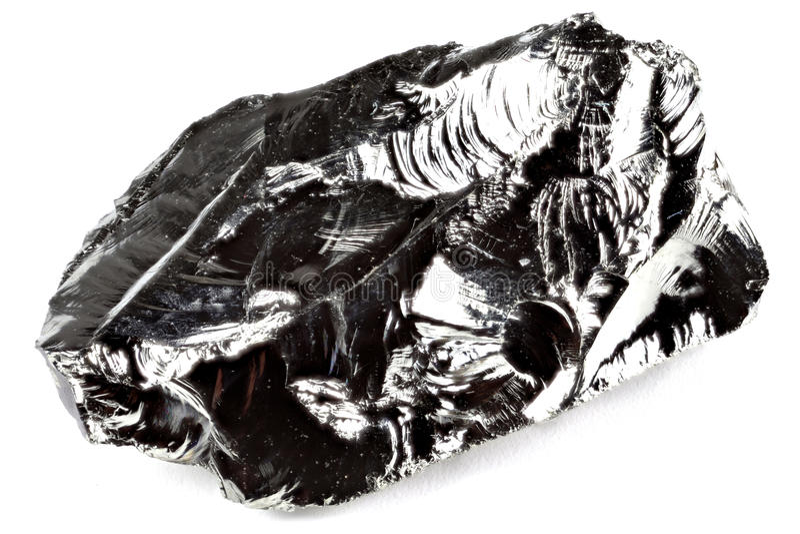 germanium royalty-vrije stock foto's