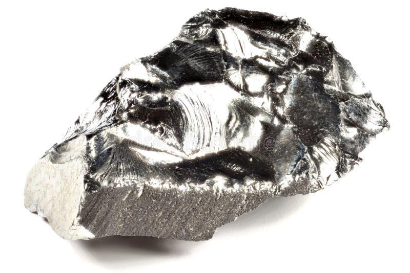 germanium royalty-vrije stock afbeelding