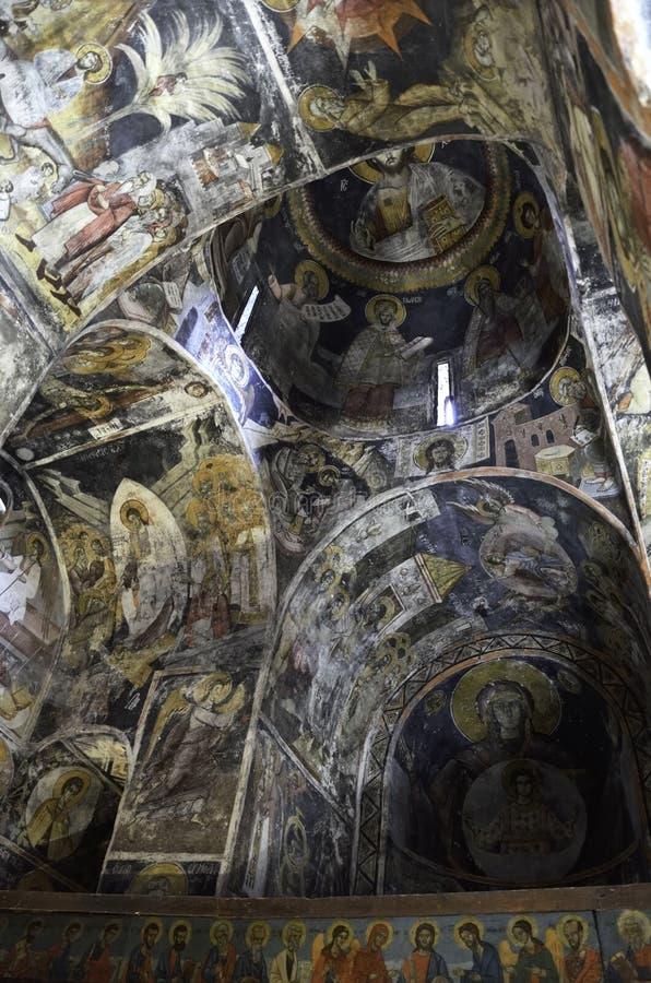 Download 贴水Germanos老教会在贴水Germanos村庄的在Prespe 库存图片 - 图片 包括有 希腊语, 宗教信仰: 72370747
