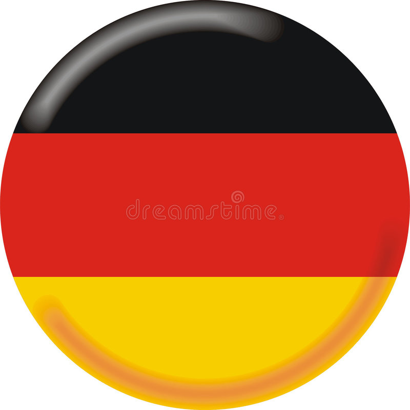 Free Germany Stock Images - 4035594