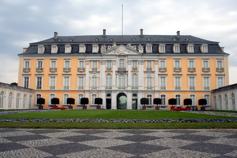 Germany Chateau Augustusburg