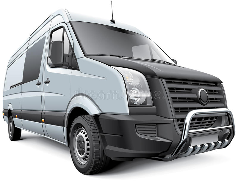 Download Germany Commercial Vehicle Stock Photo - Image: 35923810