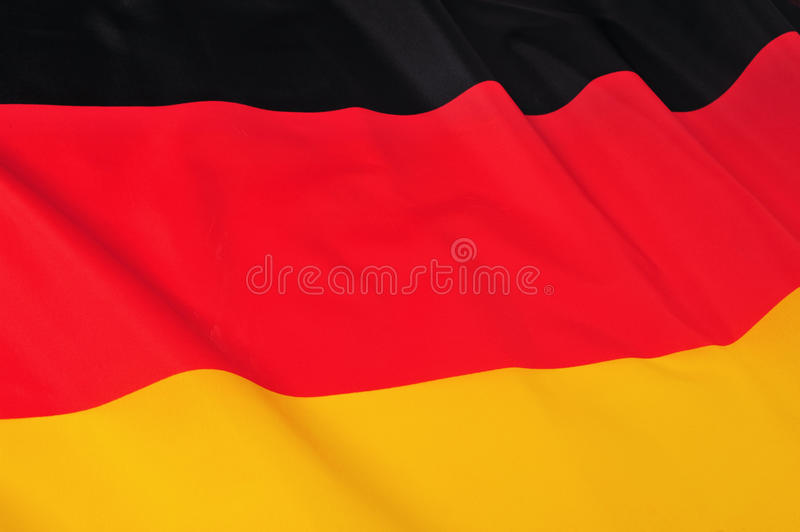 Download Germany Flag stock photo. Image of color, textures, textile - 14850904
