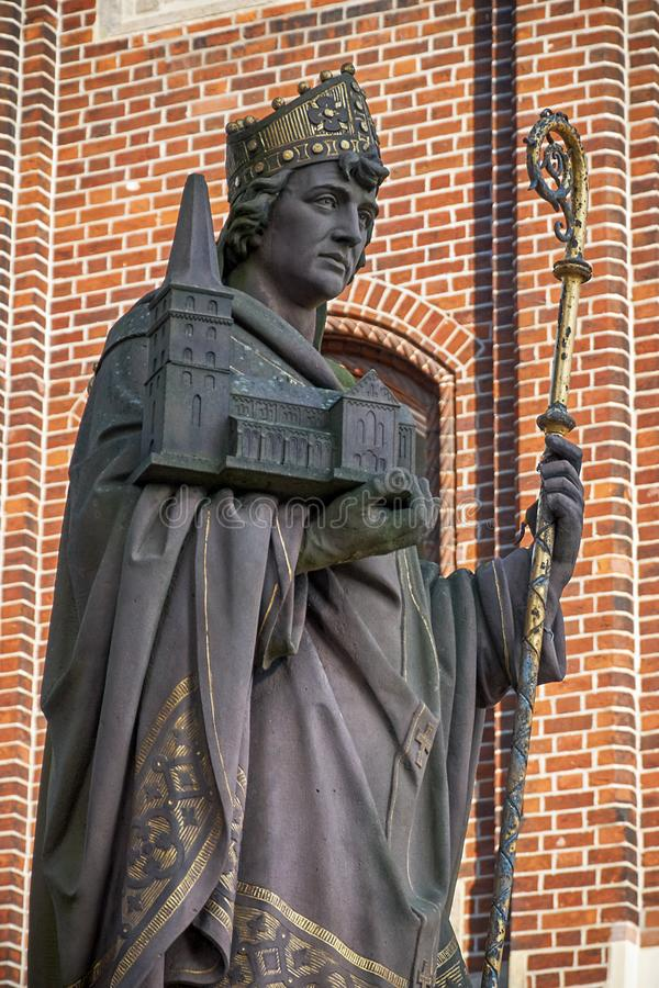 St. Ansgar Hamburg