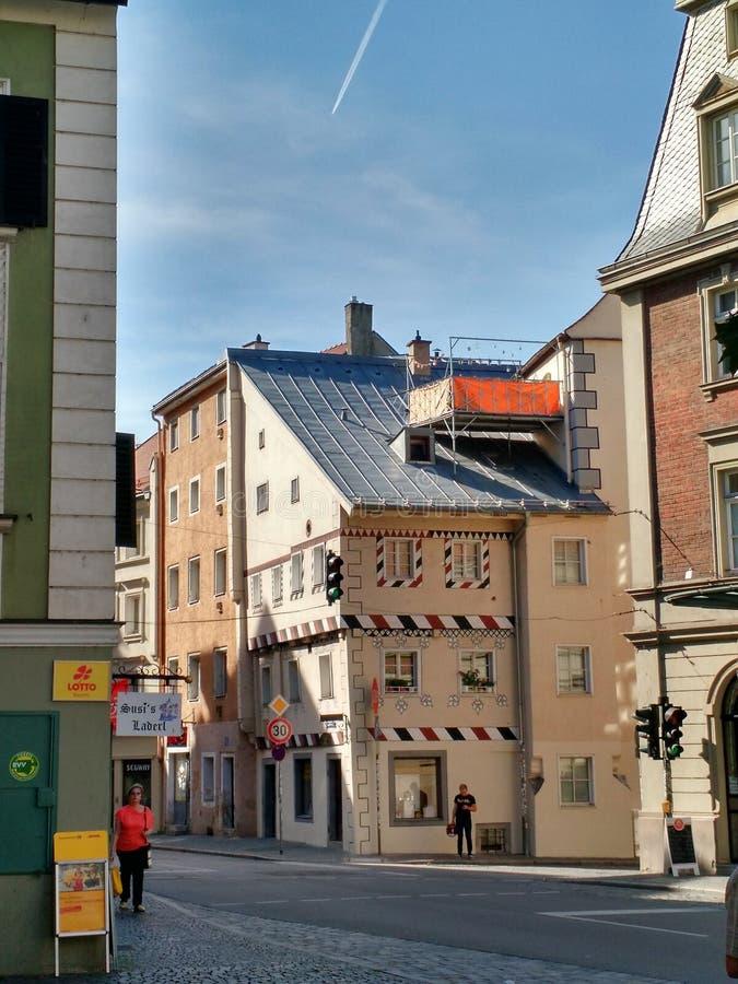 Küs Regensburg