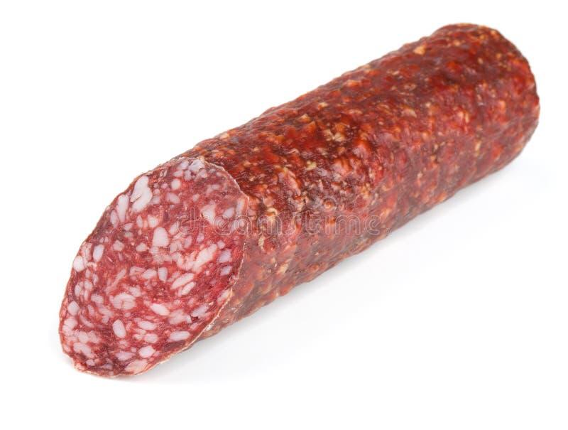 Download Gerookte worst stock foto. Afbeelding bestaande uit gastronomisch - 29506662