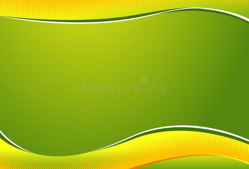 Download Gesättigter Hintergrund vektor abbildung. Illustration von zeilen - 12203414