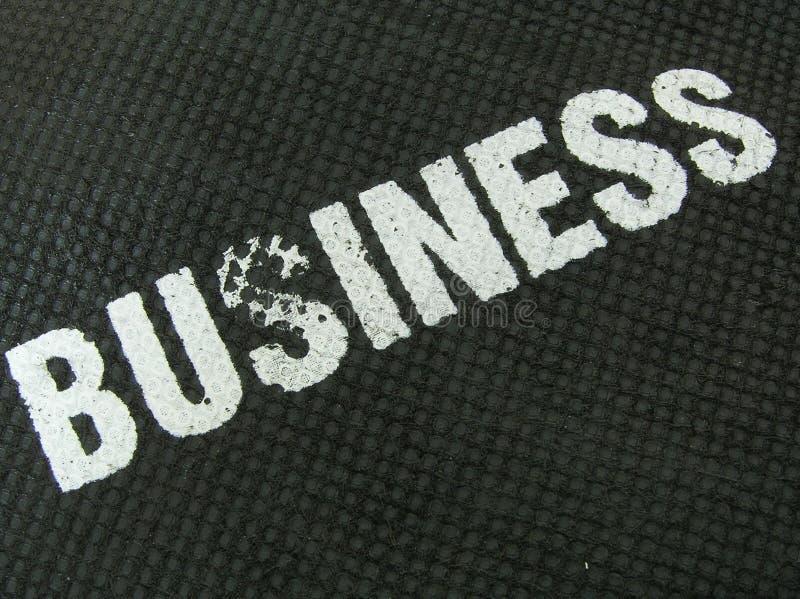 Download Geschäft stockfoto. Bild von gemasert, verloren, erfolg - 43710