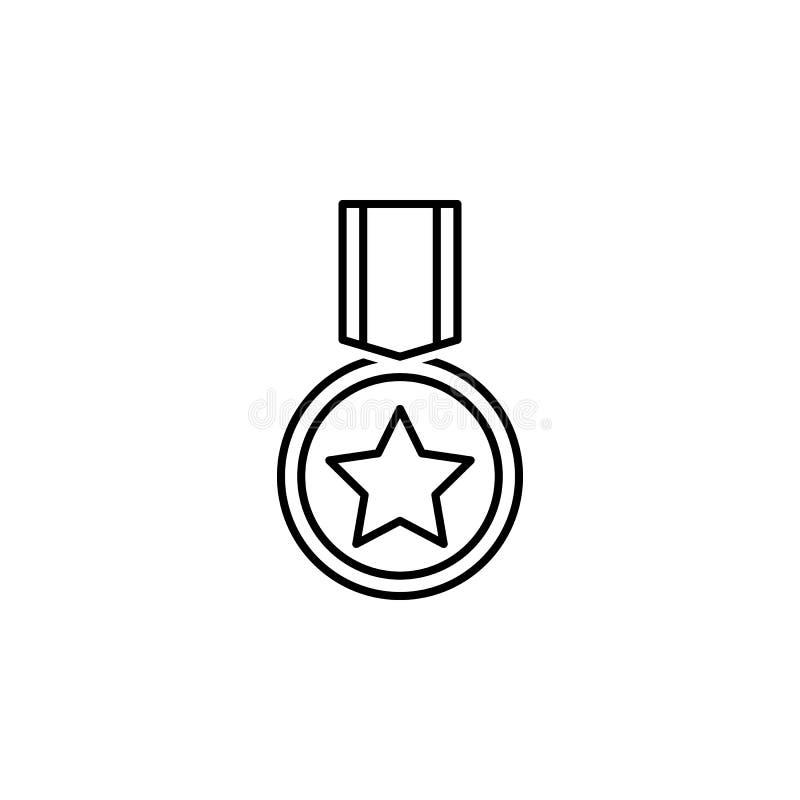 Geschäft seo, offizielle Linie Ikone Teamwork an der Idee Zeichen und Symbole k?nnen f?r Netz, Logo, mobiler App, UI, UX verwende stock abbildung