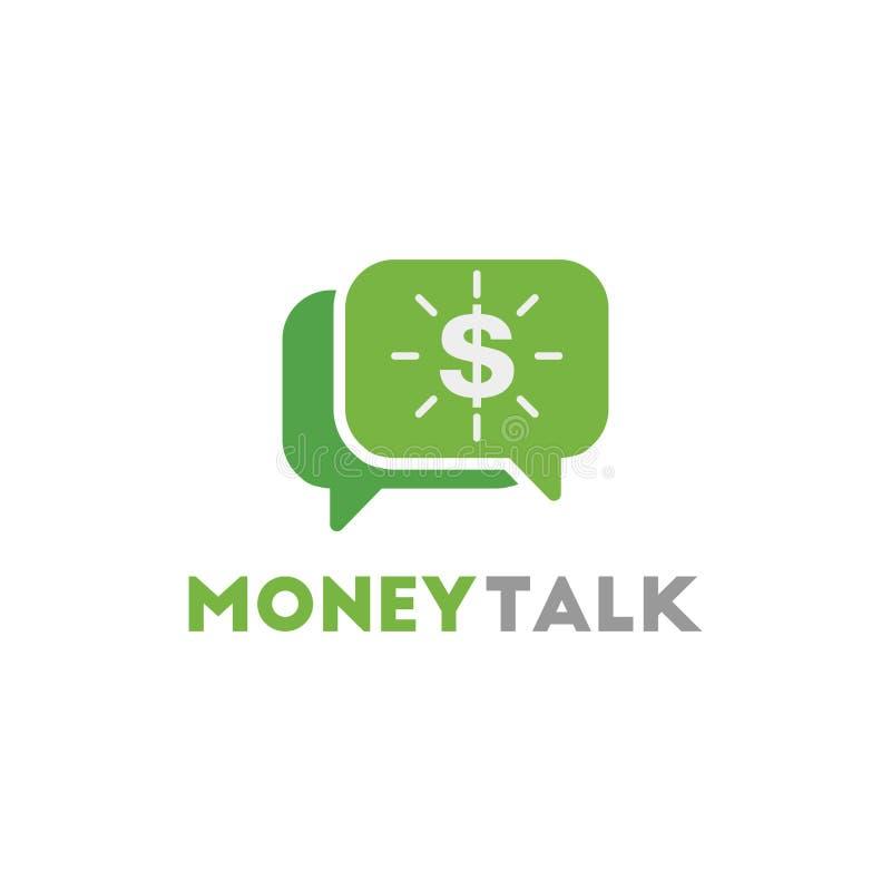 Börse Geld Verdienen