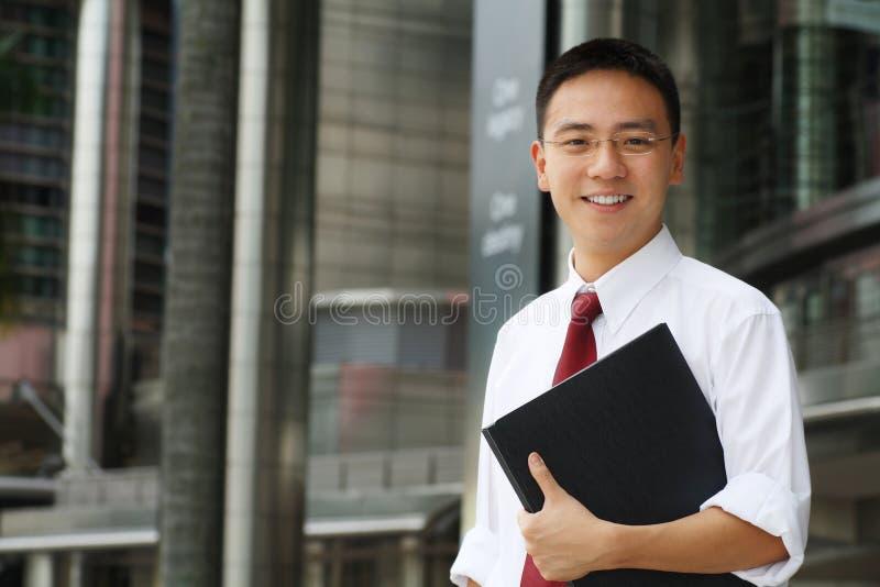 Geschäftsmann stockbilder