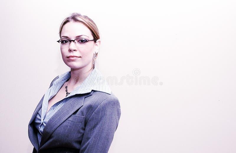 Geschäftsplatz lizenzfreies stockfoto