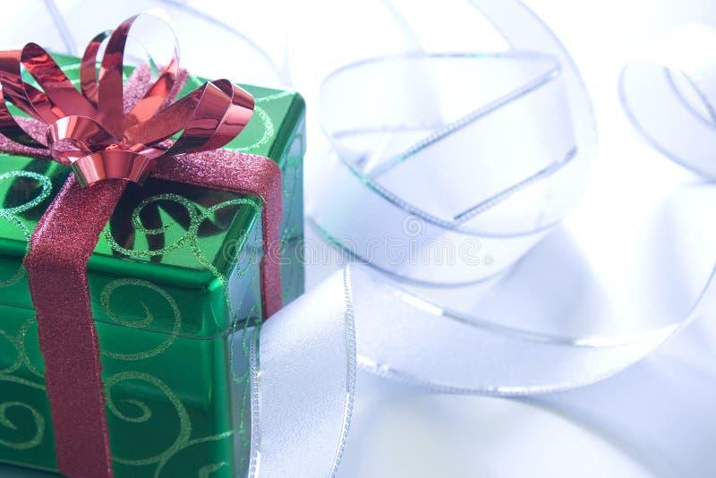 Download Geschenk stockbild. Bild von kästen, winter, tradition - 12202421