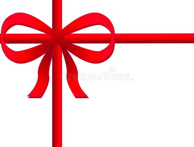 Geschenk stock abbildung