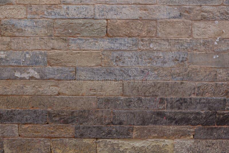 Geschnitzte Steinbeschaffenheiten lizenzfreie stockfotografie