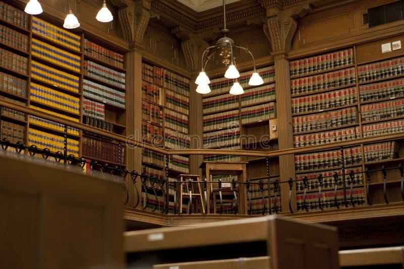 Gesetzbücher lizenzfreies stockbild