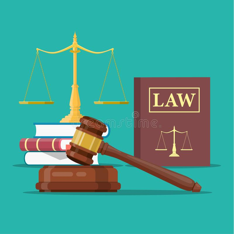 Gesetzes