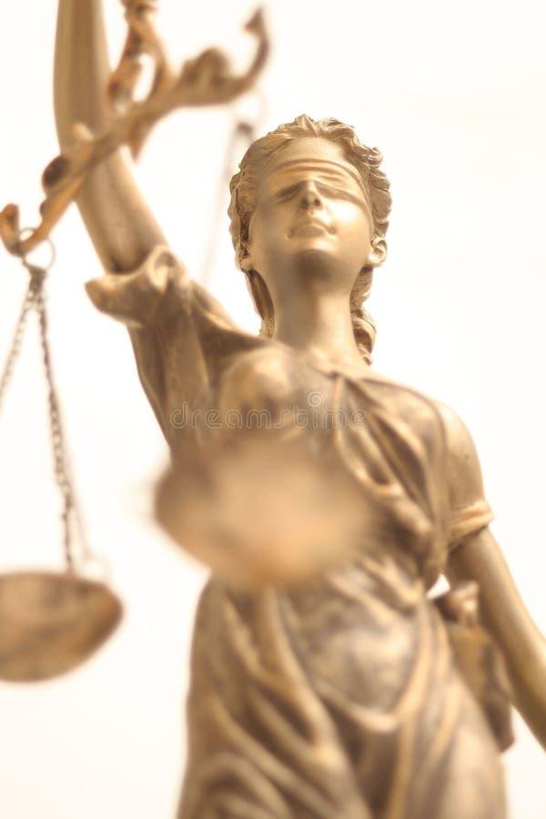 Gesetzlich lizenzfreies stockbild