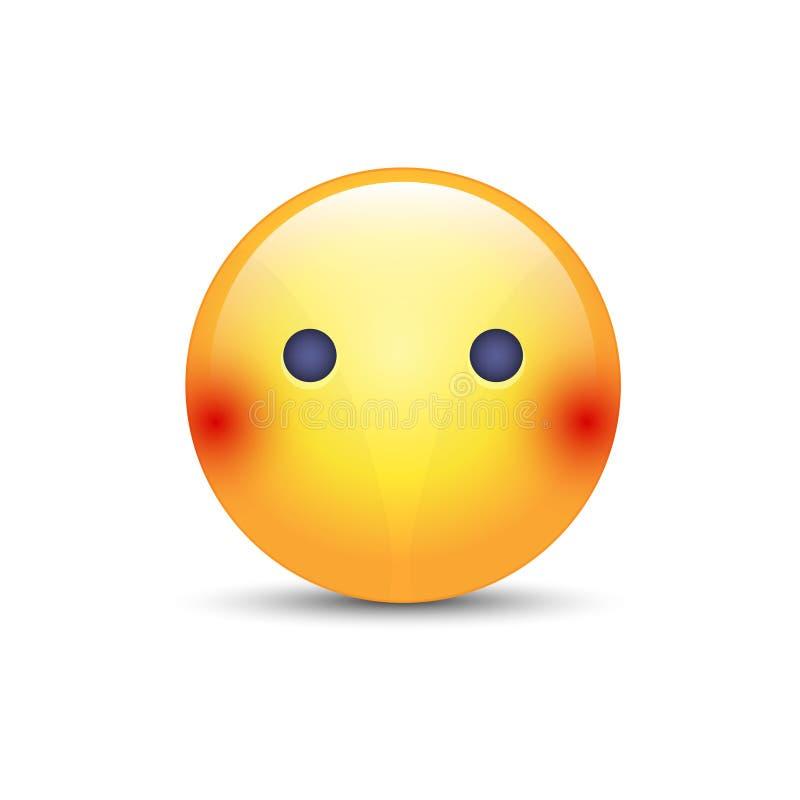 Smiley ohne herz kuss 😘 Kuss