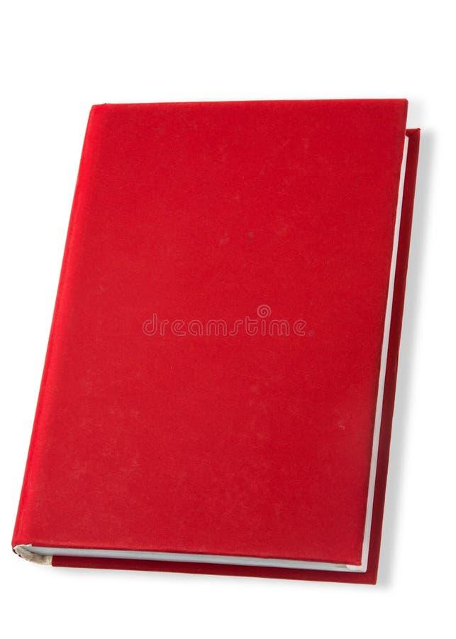 Gesloten Boek stock foto's