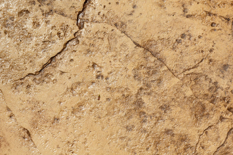 Gestempelde patroon concrete achtergrond stock afbeelding