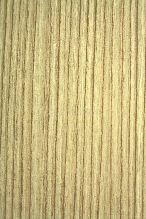 Gestreept hout, textuur oud hout royalty-vrije stock afbeeldingen