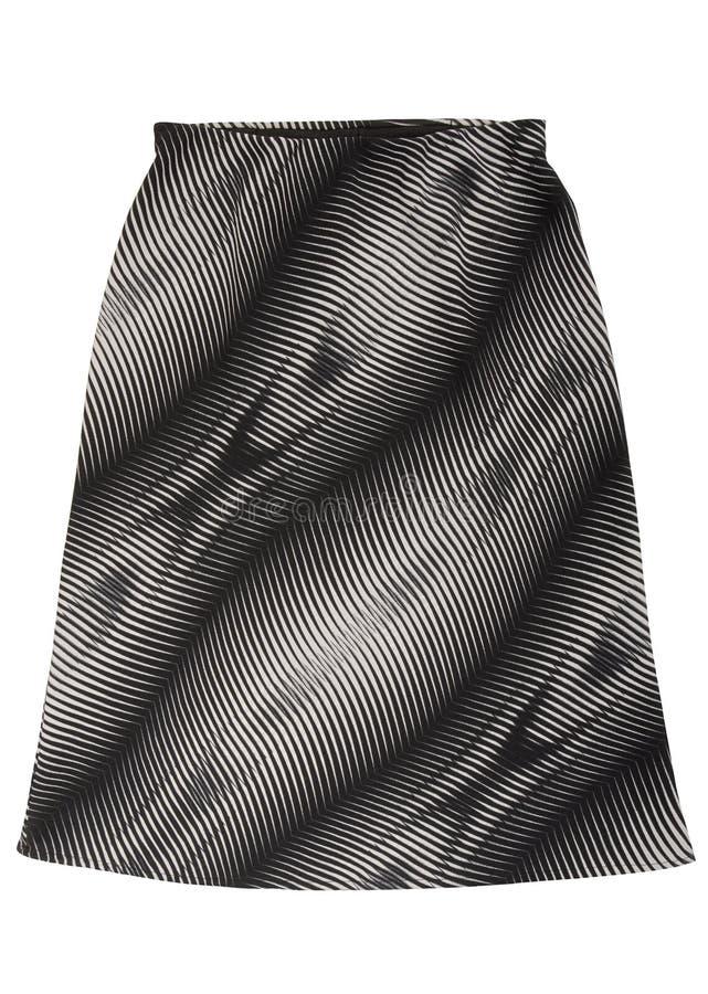 Download Gestreifter Rock stockbild. Bild von grau, modern, hintergrund - 96935379