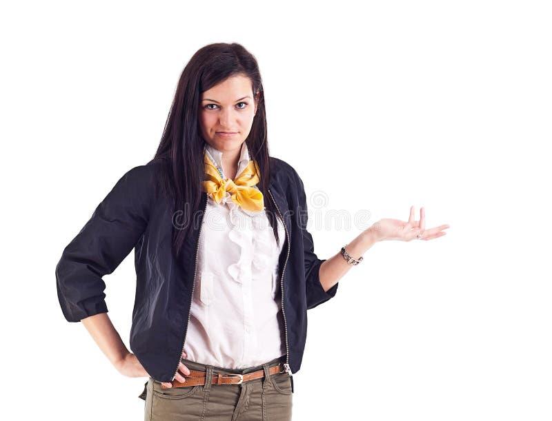 gesture я знайте не стоковые изображения