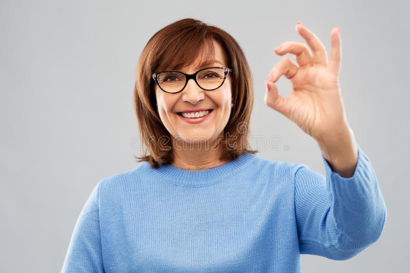 Most Successful Mature Dating Online Service No Fee