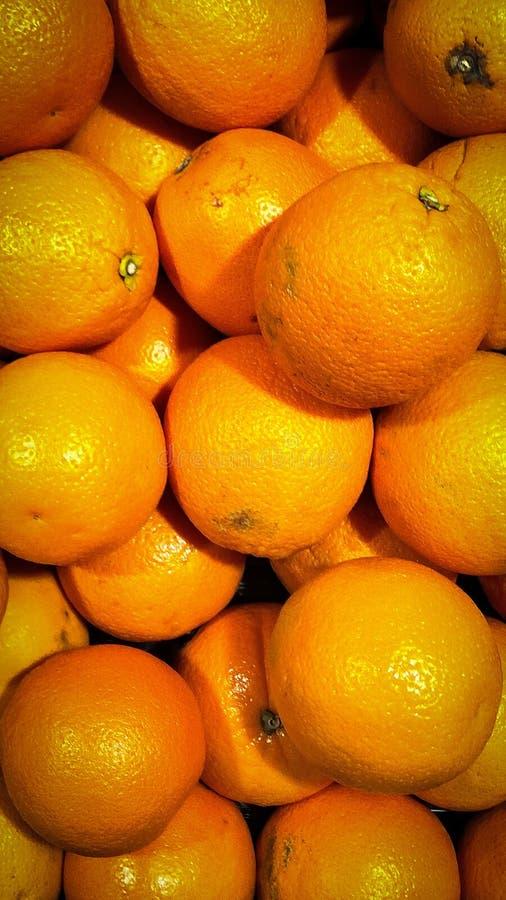 Gesunde Frucht stockfotos