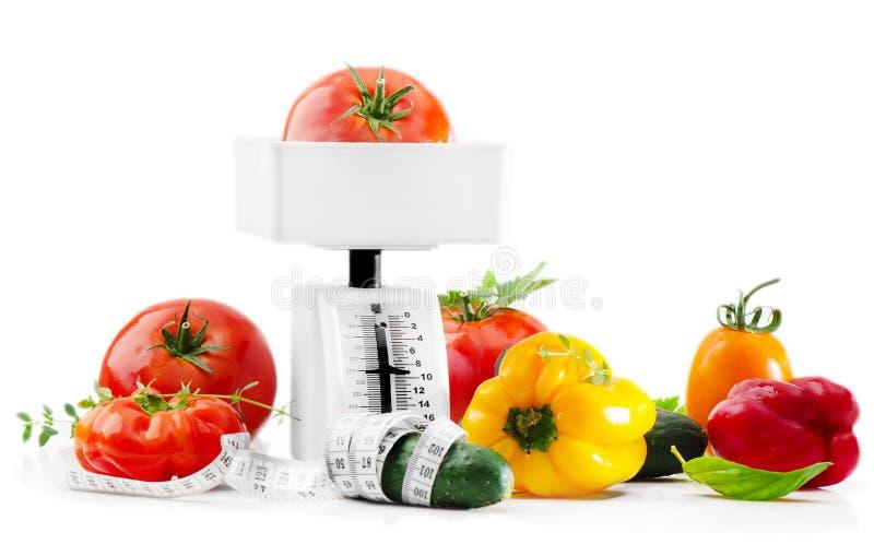 Download Gesunde Nahrung stockbild. Bild von jahreszeit, frech - 26359319